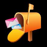 Newsletter Selebs.ID